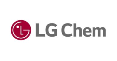 LG Chem To Go Module-Less Using New Battery Platform