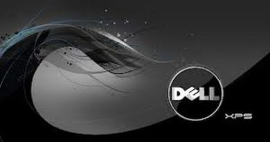 Dell XPS 8500 Unboxing and Review