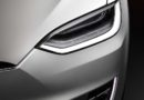 435-mile range coming soon, compact Tesla hatchback considered for Europe