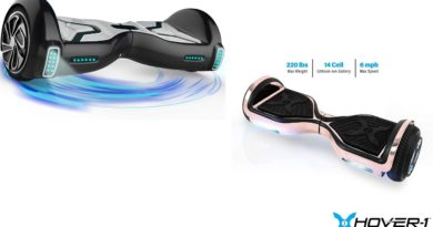 Best Hoverboard | Top 10 Hoverboard For 2021 | Top Rated Hoverboard