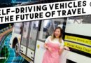 Self Driving Vehicles And The Future Of Travel – The Public Investigator: EP7