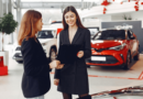 Tips: How to Get Amazing Car Deals