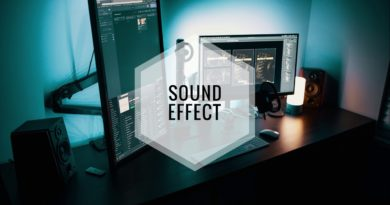 Technology – Multimedia Beep 22   SFX Producer ( No Copyright Sound Effects )