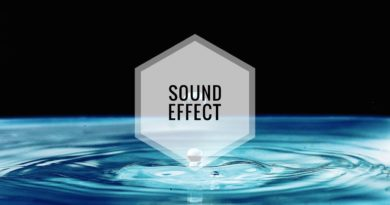 Impact – Impact LFE Tremor 3 – SFX Producer ( No Copyright Sound Effects )