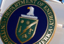 Charged EVs | DOE releases Energy Storage Grand Challenge Roadmap