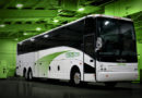 Charged EVs | Octillion Power Systems to supply batteries for Lightning and ABC electric buses