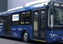 Charged EVs | Moscow manufacturer introduces electric bus powertrain