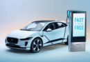 Charged EVs | Volta Charging raises $125 million in Series D financing