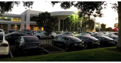 Do Auto Dealerships Have A Future In Post-Pandemic, Electric Car Market?