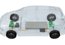 Charged EVs | AAM and Inovance to collaborate on integrated EV drivetrains