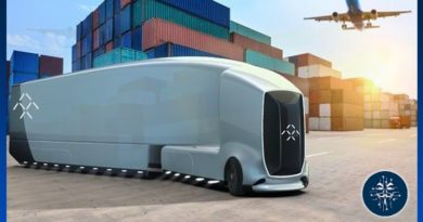 10 of the Most Futuristic Buses and Trucks You Can Buy Today