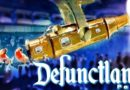 Defunctland: The History of Disneyland's Adventure Thru Inner Space
