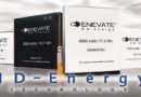 Charged EVs | Battery developer Enevate raises $81 million in Series E funding round