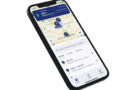 Charged EVs | Electrify America's redesigned mobile app incorporates public and home charging
