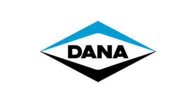 Charged EVs | Dana acquires vehicle embedded software developer Pi Innovo
