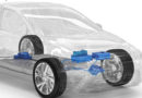 Charged EVs | Eaton launches e-drive gearing design services
