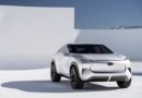 VW electric convertible, Volvo C40 Recharge debut, Nissan e-Hybrid efficiency: Today's Car News