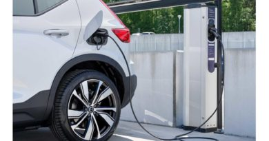 Effectiveness Of UK Electric Car Grants In Doubt
