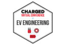 Charged EVs | Today's EV engineering virtual conference schedule: Tuesday, April 20