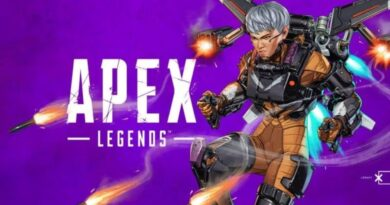 🔴 Servers are up –  APEX LEGENDS SEASON 9 LEGACY UPDATE LIVE COUNTDOWN 🔴