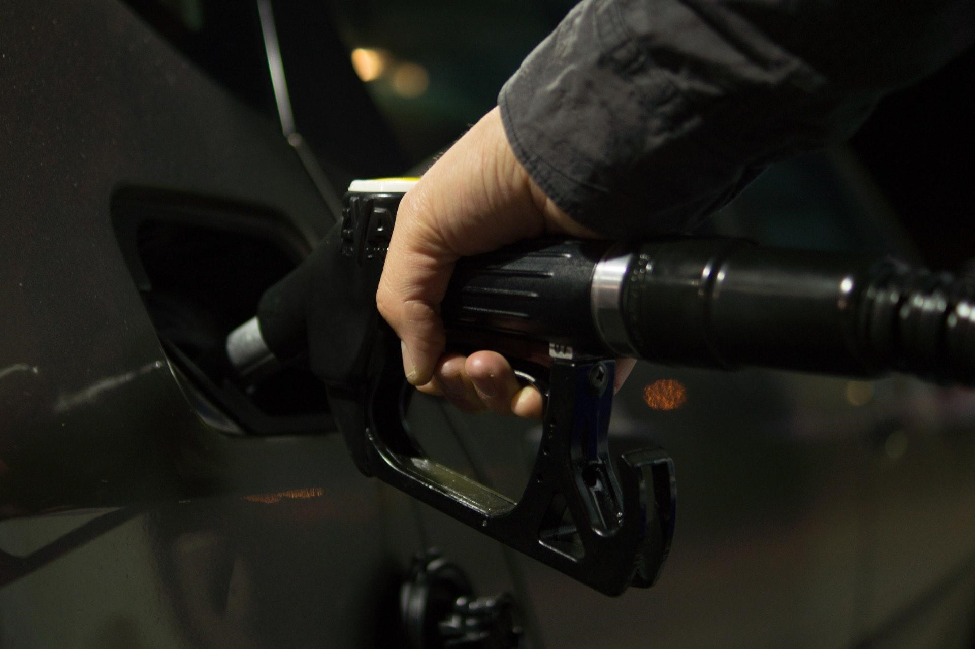 Tips: 3 Ways to Boost Your Vehicle's MPG
