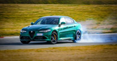 Jeep EV due in 2023, Alfa Romeo to go from no-EV to all-EV by 2027