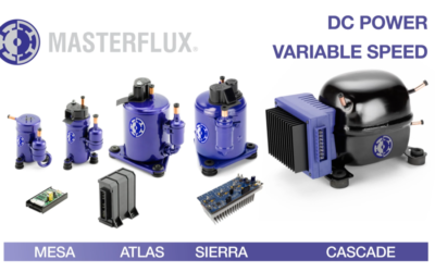 Charged EVs | Masterflux releases new battery thermal management system