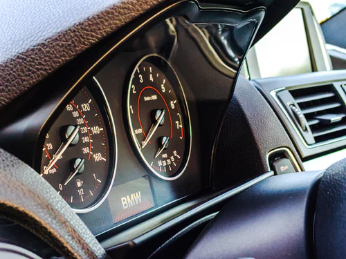 Tips: 6 Ways to Increase Your Fuel Economy